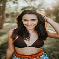 iguana_man