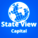 StateView Capital
