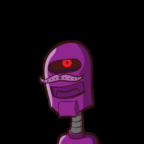 ZATerminatoR profile picture