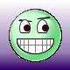 Portret użytkownika toperko