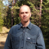 Сделать Изменения В Условиях Доставки - последнее сообщение от Pavel-B