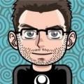 ovaxio's avatar