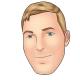 jdh5153's avatar