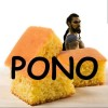 [Book Spoilers] EP308 Discussion - last post by Khal Pono