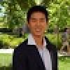 T.Lim's Photo
