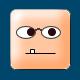 Аватар пользователя Rovshan