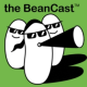 TheBeanCast