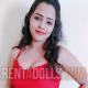 NainaPal