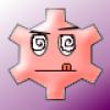 Аватар для tyudor