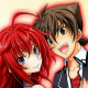 Avatar for user princess_rias