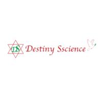 Destiny Sscience's picture