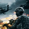 Mods and Bad blood DLC... - last post by SgtProf