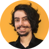 Que Isso Nerd? - Site de Cu... - last post by Isaac Carvalho
