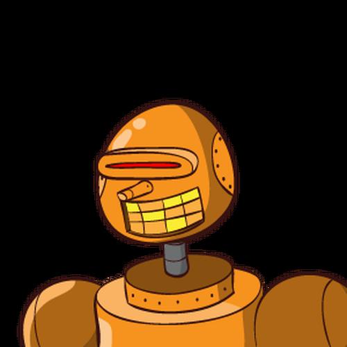 trblmrk profile picture