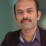 Prushothma Rao