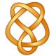 http://www.gravatar.com/avatar/e2dda5e47fccc5ff0daa87debf48162b?rating=r&size=80&default=wavatar