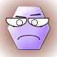 аватар юзера Mnogopil