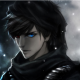 Avatar for user heavenly_hell0