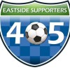Eastside Supporters Home Ba... - last post by Eastsidesupporters