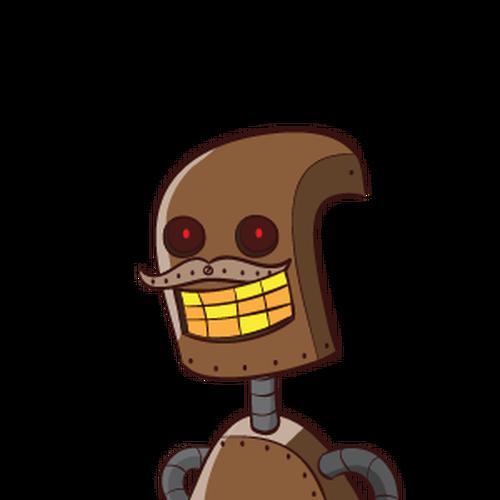 sosy profile picture