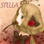 Profile picture of stellaqi