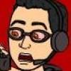 remmonn's avatar