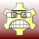 Avatar for user dark_blader5