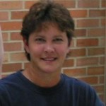 Profile picture of Sharon F. Corey