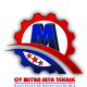 MitraJayateknikmlg