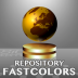 fastcolors's Avatar