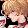 HarukaAmami avatar