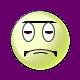 irma8898's avatar