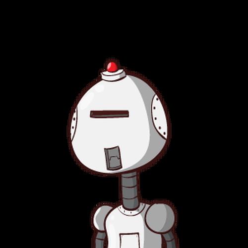 Crisdgbm profile picture