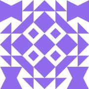 E312ef6a5deae37ab9a102c5cd6a928f?s=180&d=identicon