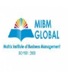 Profile picture of MIBM GLOBAL