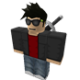 Mentor's avatar