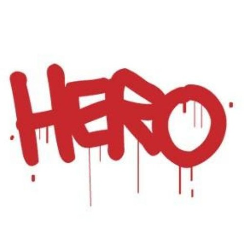 herodirector profile picture