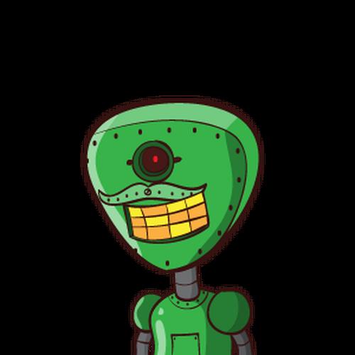 mremethven profile picture