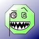 Tdub's Avatar (by Gravatar)