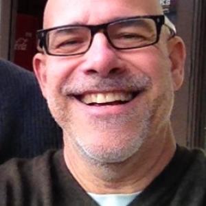 Profile picture for Carlos Barbon