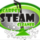 carpeststeam
