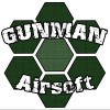 Any sites running mid-week games? - last post by GunmanAirsoft