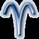 AriesHungary