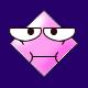 Аватар пользователя Kathrin