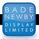 Badenewby