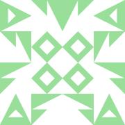 E333c04630345e2a7d6ff68b55de9854?s=180&d=identicon