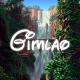 Gimlao's avatar