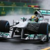 Mercedes-AMG F1 W05 - last post by JonathanProc