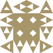E337e79882aa0e85c25a4bae4489b54e?s=180&d=identicon