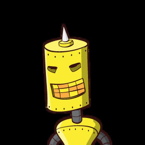 greenjade profile picture